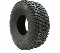 15x6.00-6 tyre for grass mower, 15 600 6 4ply ride on lawnmo