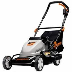 18A-212B783 24V Cordless 19 in. 3-in-1 Lawn Mower