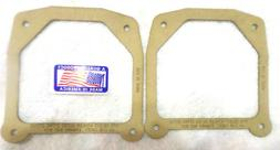 VALVE COVER GASKETS FITS KOHLER 7000 series with STAMPED ST