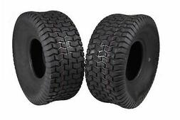 20x8 8 lawn mower tires 20x8 tractor