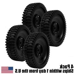 4PK Lawn Mower Front Drive Wheels for Sears Craftsman 180775