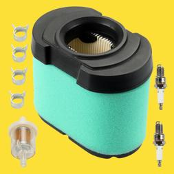 AIR PRE FILTER COMBO FUEL FILTER FITS BRIGGS & STRATTON 7921