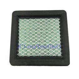 air filter cleaner element for honda hrs216