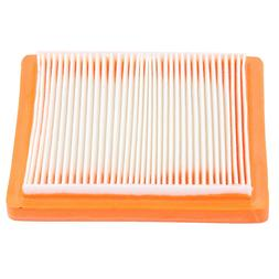 air filter for 14 083 15 s