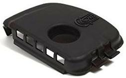 Briggs & Stratton 595660 Air Cleaner Cover for Murray 300E 5