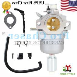 Carburetor Carb for Craftsman LT1500 Lawn Tractor mower with