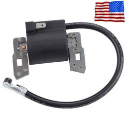 Electronic Ignition Coil for Briggs & Stratton 397358 Engine