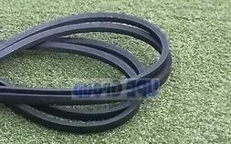 industrial and lawn mower v belt a55