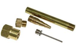 Craftsman inflator accesory kit for hobby compressor CRF-D30
