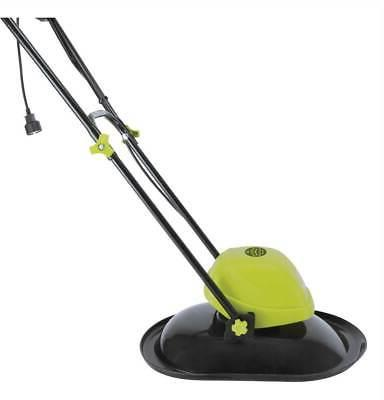 11 in. 10-Amp Hover Mower