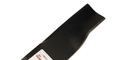 """Blades for 71440004 71440009-0 36"""" Deck"""