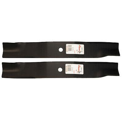 2 3401 mower blades for wright 71440004