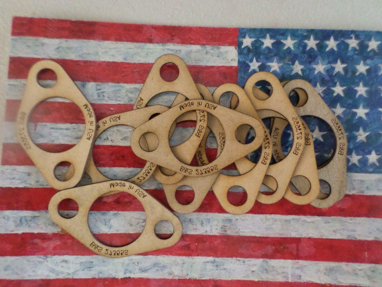-2- for engines USA