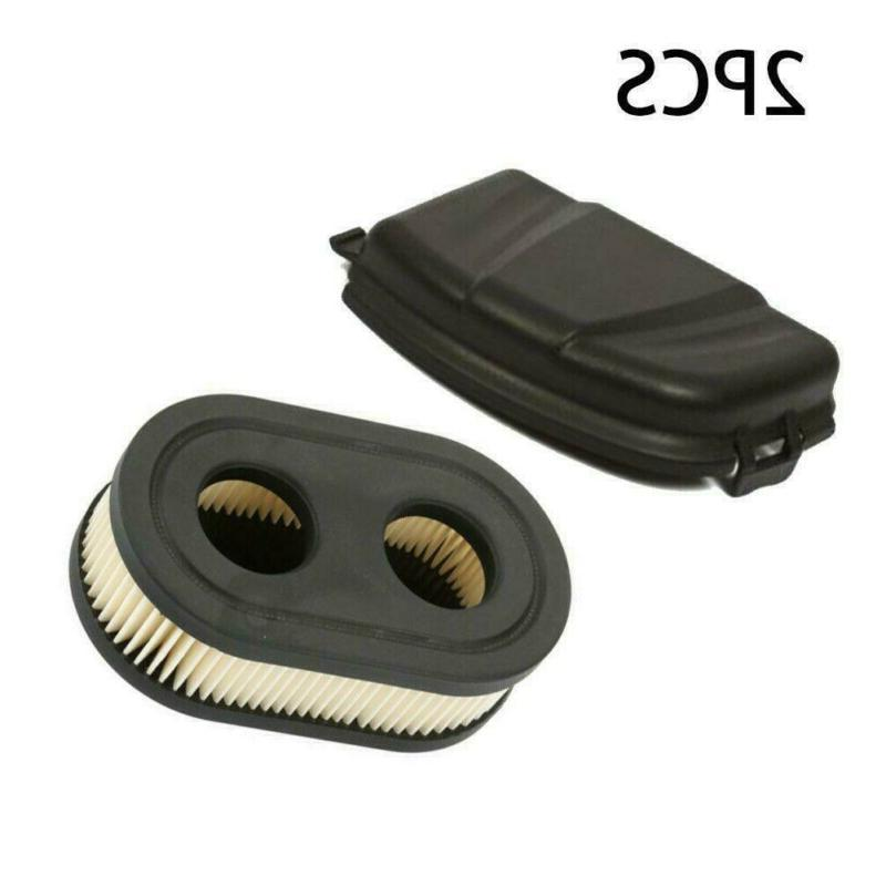 Air Air Replacement For Accessories Set