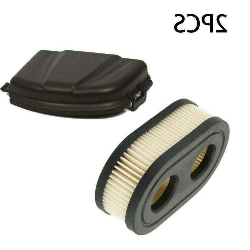 Air Filter Cover Air Filter Replacement For Accessories