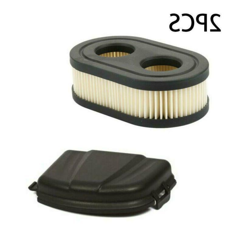 Air Air Filter Replacement For Set