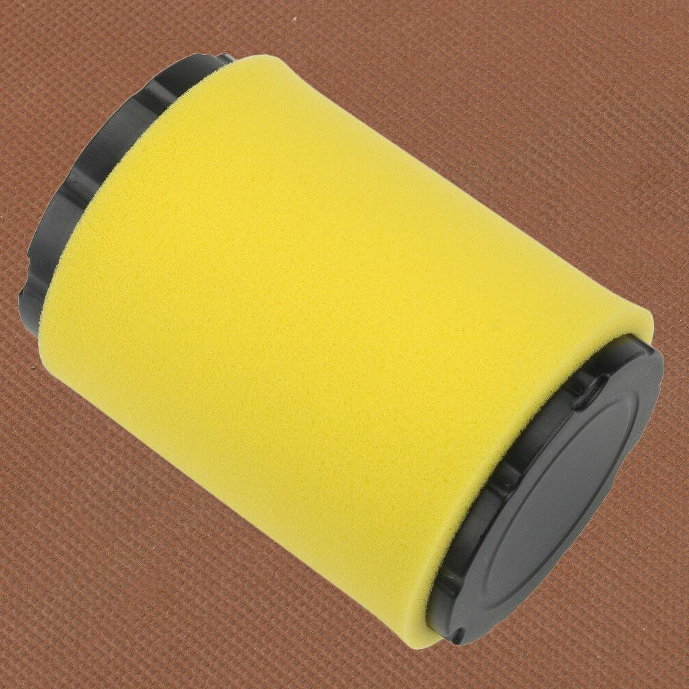 air filter for briggs and stratton 796031