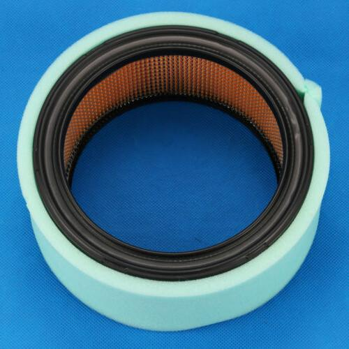 Air filter for 24 083 03 24 083 CH18 engine
