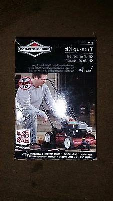 Briggs & Stratton Tune-Up Kit #5131 for Professional 775-100