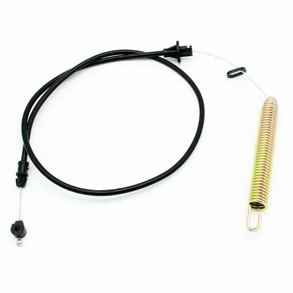 deck engagement cable repl 175067 169676 532169676