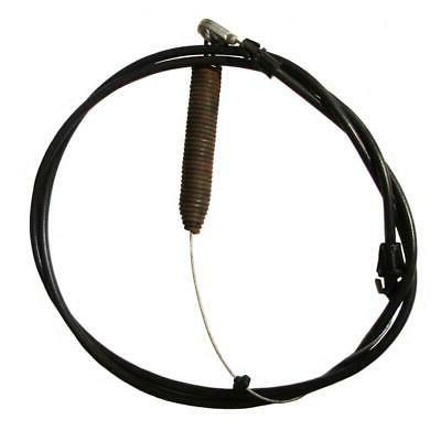 deck engagement clutch cable for ariens 30