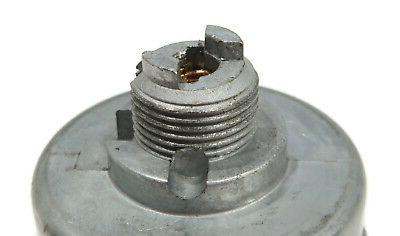 Ignition Switch Key for A1-18BE01 Twin Automatic