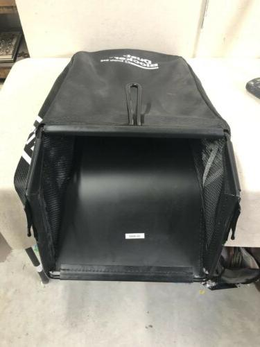 NEW !! BLOCKER Rear Grass Bag GSG-408955