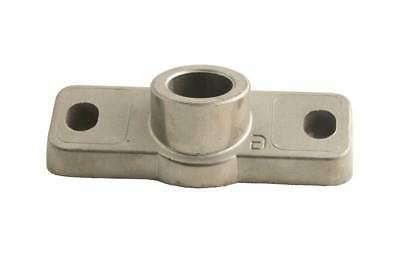 ray 94124ma lower bearing for lawn mowers