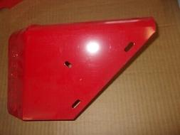 OEM SNAPPER LAWN MOWER REAR ENGINE RIDER SIDE DISCHARGE CHUT