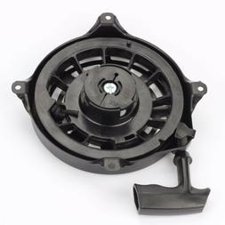 Pull Recoil Starter For Craftsman 917376271 917376430 Lawn M