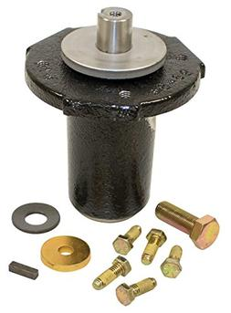 Stens 285-358 Spindle Assembly