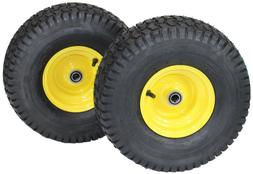 tires wheels 4 ply