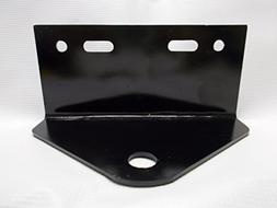 Universal Lawn Mower Hitch Heavy Duty for Your ZTR