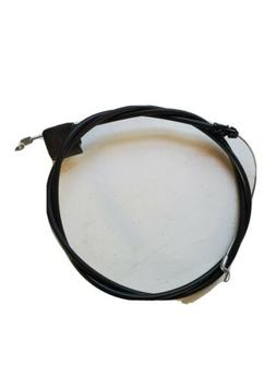 Zone Control Cable Engine Brake Stop Murray 1101366 Push Mow